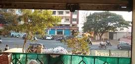 Shop near khadi machin chowk
