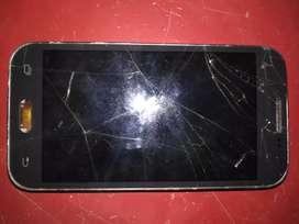 Samsung core prime dead phone