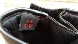 BBG Riding boots