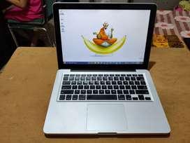 Mac Book Pro - Urgent Sell