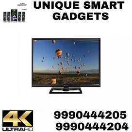 32 IN SMART LED TV  ISS SEE SASTA KAHI NAHI WITH 1YEAR ONSITE WARRANTY