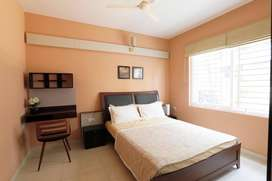 PG,guest House, 2BHK independent House Electroniccity Chandapura