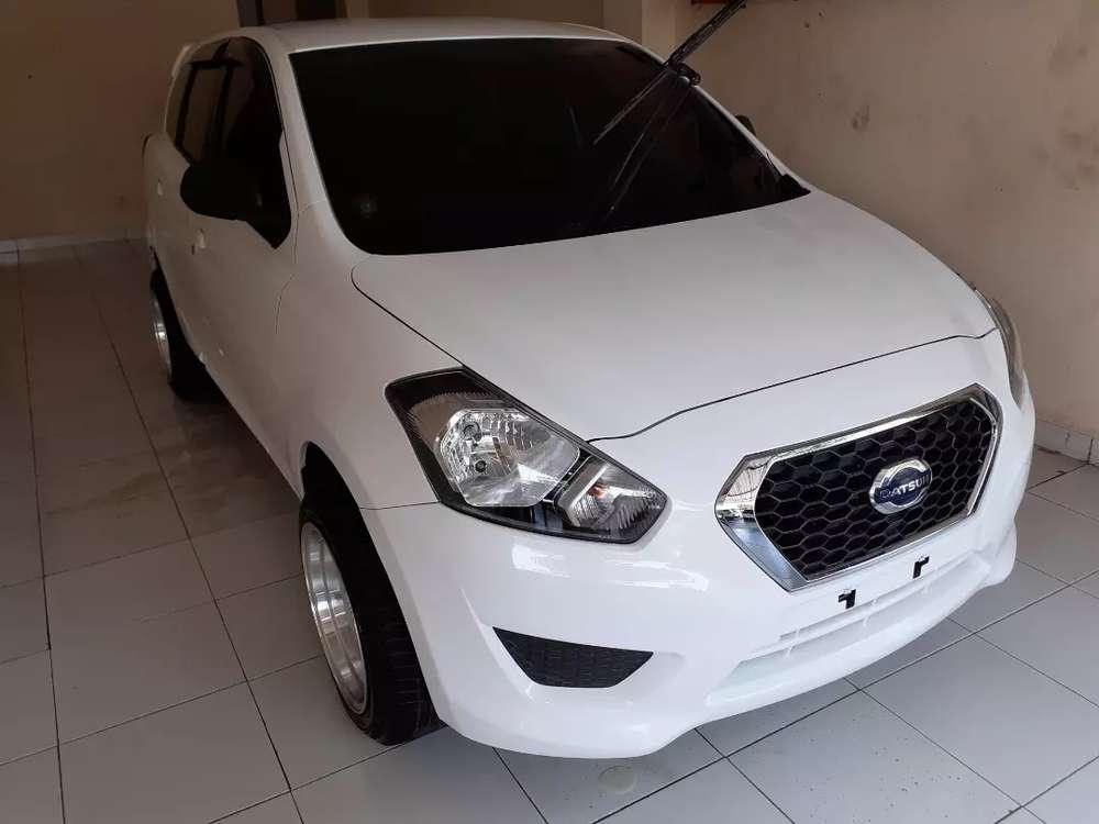 Nissan March 1.2 Mt th 2011 Bogor Tengah – Kota 75,90 Juta #4
