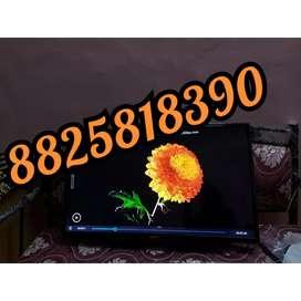 Wholesale price@led tv