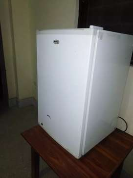 Refrigerator small size
