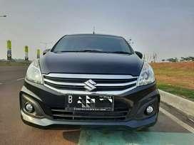 Suzuki Ertiga GL MT 2017 Pake BCA tdp_16jt