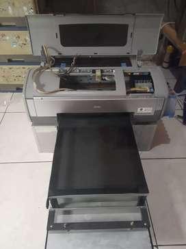 Printer DTG stylus T1390