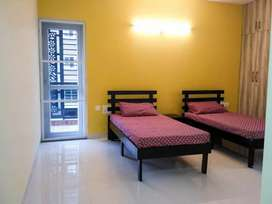 PG ROOMS AVAILABLE AT MANGALORE