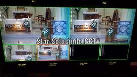 PUSAT CCTV JATIM TERMURAH DAN TERPERCAYA!!