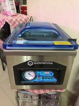 Vacuum Sealer HVC-260T