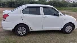 Self Drive Service in Puducherry