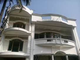 Urgent requried for room rent.2BHK.T/C Apply.