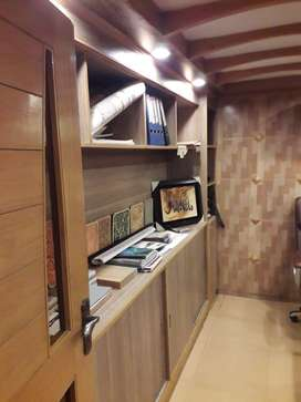 Basement for Urgent Sale In D.H.A Phase 2-Ext