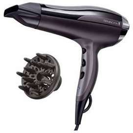 5 in 1 Remlngton Professional Hair Dryer