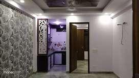 2bhk flat for rent in chattarpur near nanda hospital