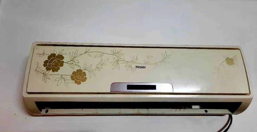 1 ton heir ac for sale in a good condition 0