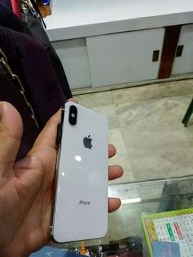 ##> Now selling my iPhone phone awesome model selling x sell with bill