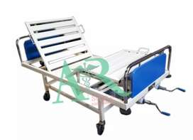 Brand new medical patient Bed
