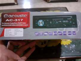 Tape mobil acoustic, power kick 3600watt, speaker kick 10 inch