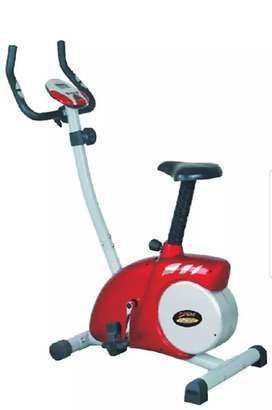 Fit king fitness cycle for home purpose