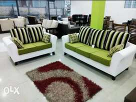 Italian design sofa brand new factory outlet