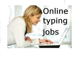 Job offer for housewives & students- work from home!! Earn up-to 25000
