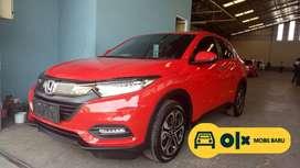 [Mobil Baru] Honda HRV 2020 TERMURAH!!!