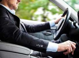 Driver jobs only Experience can apply Automatically and manual