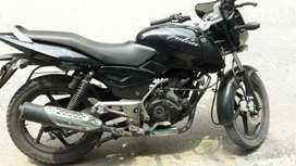 Pulsar 150 for 14000