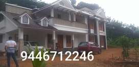 Home for sale palanear kanjirappally