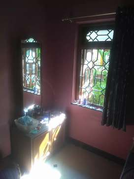 2bhk flat for sale.