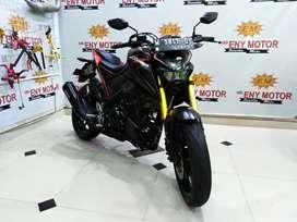 Ready Motor Super Keren Yamaha Xabre 2016-Ud Eny Motor