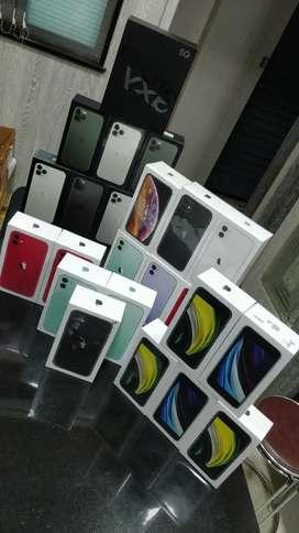Brand New Apple Products Destination #AmazonStoreNellore #iPhones
