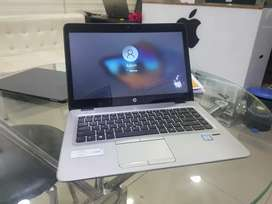 Brand new condition Hp Laptop Core i7 8gb/512ssd Touch Screen