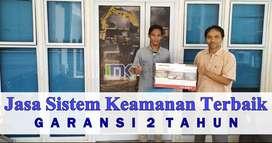 Jenis Kamera CCTV Terbaik di 2020 Terbaru di Indonesia