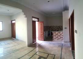 Brand New 120 Sq.yard Double Story banglow for Sale in Johar Block 9A