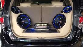 Saya cari audio mobil bekas
