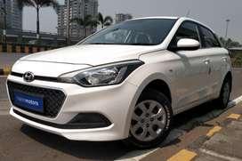 Hyundai i20 2015-2017 Magna 1.2, 2016, Petrol