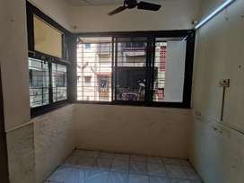 Sea side facing Spacious house on rent near   Cadel road