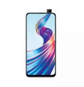 VIVO V15 pro, 6GB,128GB, Brand new condition. all acceseries available