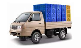 maku continue finance midha...dost & bolero truck kavali