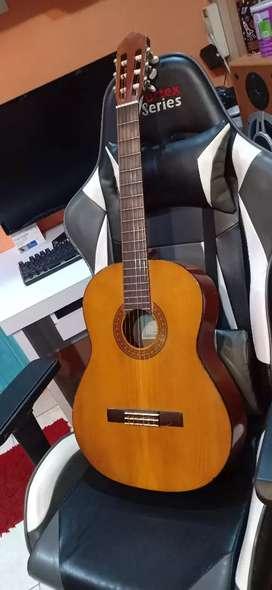 Gitar Yamaha C330 Original