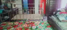 Baby swing I need money and 10/10 condition 2020 type baby bed arbrand