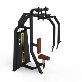 commercial gym setup sale just rupee 2.99 lc