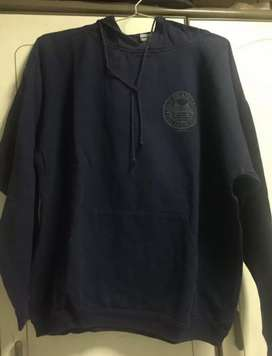 Jaket hoodie import USA no supreme givenchy gucci lv versace fendi