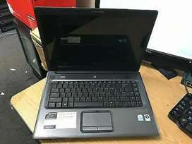I WANT TO SELL MY LAPTOP COMPAQ C700