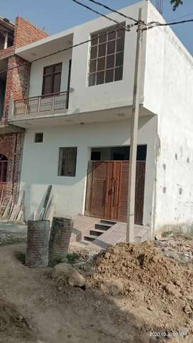 Duplex For Sale In Meerut Bypass
