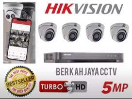 # Pusat| CCTV Elextro| Harga Hemat. gratis pasang Tangerang