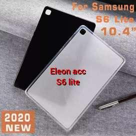 """Case samsung tab s6 lite 10,4"""" p615"""