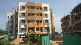 Apartment, duplex, simplex&plot for sale